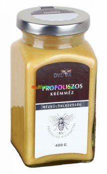 Propoliszos-kremmez-400-g-5-propolisz-kivonattal-Dydex