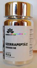 szerrapeptaz-enzim-200000ne-60db-kapszula-herbadoctor