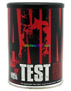 ANIMAL-TEST-21-CSOMAG-UNIVERSAL-NUTRITION-tesztoszteron-fokozo-pakk