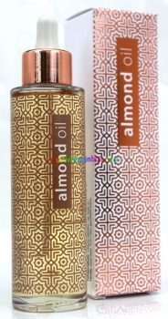 almond-oil-mandula-Olaj-100-ml-eredeti-Marokkoi-energy