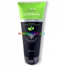 APIDERMAL-Mehmerges-krem-200-ml-izom-es-izuleti-panaszokra-dydex