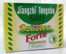 Szuztea-Forte-80-db-kapszula-Chili-feher-eperfa-szenna-Dr-Chen