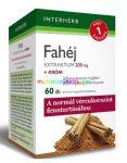 Napi1-fahej-Extraktum-200-mg-krom-60-db-kapszula-vercukorszint-interherb