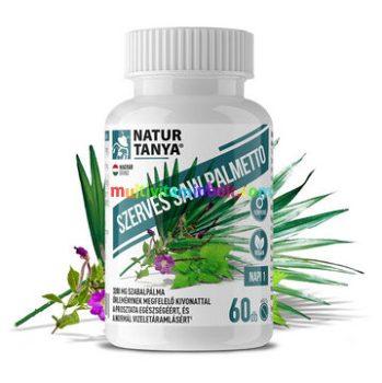 Szerves-Saw-Palmetto-320-mg-Fureszpalma-Szabalpalma-tabletta-naturtanya