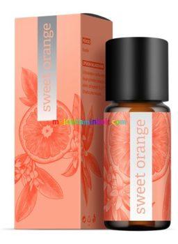 sweet-orange-10-ml-edes-narancs-illoolaj-aromaterapias-esszencia-energy