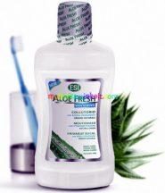 fehermosoly-szajviz-500ml-termeszetes-osszetetel-aloe-fresh-esi