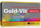 OLIMP-Gold-Vit-Senior-30-tabletta-Multivitamin-olimp-labs