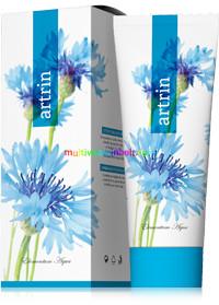 Artrin-krem-50-ml-lep-hasnyalmirigy-gyomor-vastagbel-energy