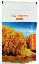 raw-ambrosia-pieces-100-g-ambrozia-mehkenyer-Energy-uj