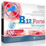 b12-forte-bio-complex-30db-kapszula-vas-kalcium-e-vitamin-olimp-labs