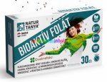 bioaktiv-folat-vegan-Quatrefolic-30-db-tabletta-folsav-natur-tanya