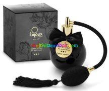 Bijoux-Indiscrets-APHRODISIA-Body-Mist-100-ml-Pheromon-parfum