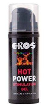 EROS-Aqua-100-ml-Sikosito-vizbazisu-orvEROS-hot-power-stimulation-sikosito-forrosito-noknek-vizbazis