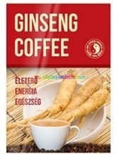 ginseng-coffee-panax-ginzeng-kave-15-tasak-instant-azonnal-oldodo-arabica-dr-chen
