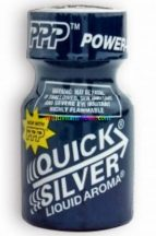 PWD-QUICKSILVER-9-ml-Rush-Poppers-Aroma