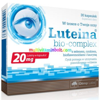 Luteina-bio-complex-szemvitamin-30-db-lutein-olimp-labs