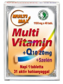 Ginseng-Multivitamin-30-db-kapszula-Dr-Chen-Patika