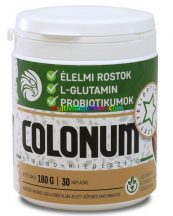colonum-beltisztito-probiotikum-rost-l-glutamin-mannavita