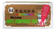 wu-long-anti-adiposits-tea-30db-filter-dr-chen