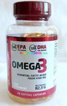 omega-3-60db-kapszula-halolaj-marathontime-herbadoctor