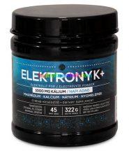 asvanyi-anyagok-nyomelemek-elektronyk-elektrolit-italpor-mannavita