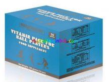 labdajatekosoknak-vitaminpack-vitamin-csomag-30adag-herbadoctor-maratonthime
