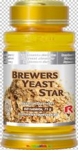 BREWERS-YEAST-STAR-120-db-tabletta-soreleszto-starlife