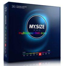 My-Size-60-vekony-ovszer-36-db-nagy-meret-60x195-mm-premium