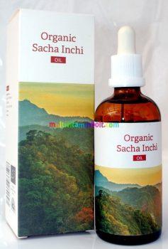 sacha-inchi-Oil-Organic-terapias-olaj-Energy