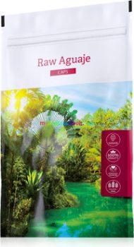 Raw-Aguaje-100g-powder-segitseg-a-Noknek-Energy