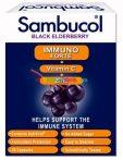 Sambucol-Immuno-Forte-30-db-kapszula