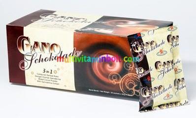 Gano-schokolade-forro-csokolade-20-tasak-instant-gyogygombas-kakao-ganoexcel