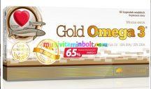 Olimp-Labs-Gold-Omega-3-60-kapszula-melytengeri-halolaj-koncentratum