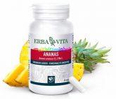 Ananasz-enzim-60-db-v-kapszula-bromelain-enzimforras-erbavita