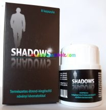 shadows-8-db-kapszula-potencia-novelese-vagyfokozas-ferfi-eros-alkalmi