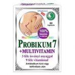 Probikum-7-Multivitamin-60-db-kapszula-eloflora-inulin-probiotikum-dr-chen