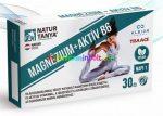 Magnezium-B6-30-db-kapszula-kelatkotesu-szerves-vegan-magnezium-naturtanya