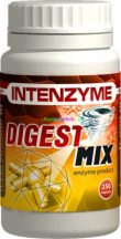 DigestMix-Intenzyme-kapszula-100-db-Flavin7