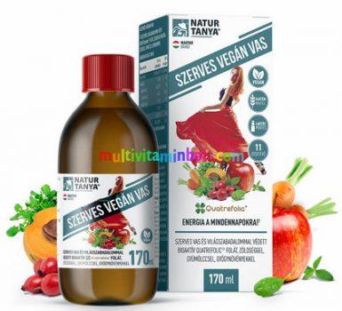szerves-vas-vegan-170ml-szirup-folat-gyogynoveny-zoldseg-11-osszetevo-natur-tanya