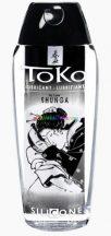 TOKO-SILICONE-LUBRICANT-szilikonos-sikosito-165-ml-shunga