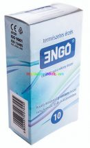 engo-extra-szuper-vekony-ovszer-condom-10db-sikositott-premium