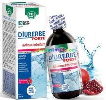DIURERBE-Forte-500-ml-italkoncentratum-granatalma-iz-anyagcsere-serkento-vizhajto-esi