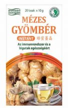 Instant-mezes-gyomber-ginger-tea-20-db-tasak-Dr-Chen