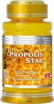 propolis-star-kapszula-starlife-60db-propolisz