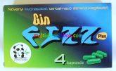gin-fizz-plus-4-db-potencianovelo-kapszula-ferfiaknak-ginfizz