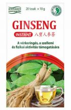 instant-ginseng-tea-20db-filter-dr-chen