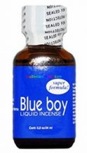 PWD-blue-boy-24-ml-Rush-Poppers-Aroma