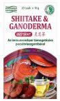 Instant-shiitake-es-ganoderma-tea-20-db-tasak-Dr-chen