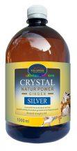 Crystal-Silver-Natur-Power-1000-ml-ginger-gyomber-kapszicin-ezust-oldat-kolloid-nano-flavin