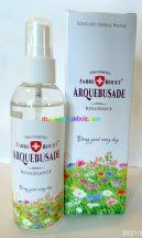Arquebusade-Water-desztillatum-Arsad-100-ml-75-gyogynoveny-kivonat-fabre-bouet-elixir
